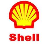 Dầu shell tại Bắc Ninh, Bắc Giang