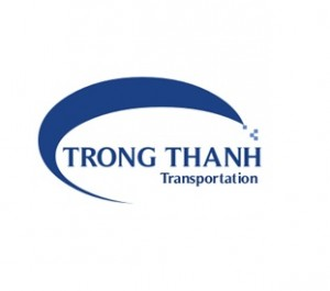 Logo.TrongThanh 1